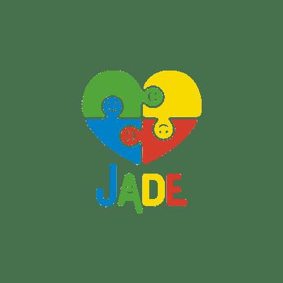 Logo Jade Autism BiotechTown
